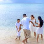 11 REASONS YOUR CHILDREN NEED THAT FAMILY VACATION