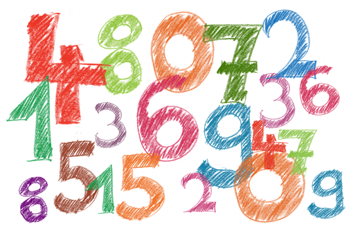 FIGHTING DYSCALCULIA(MATHEMATICS DISORDER)