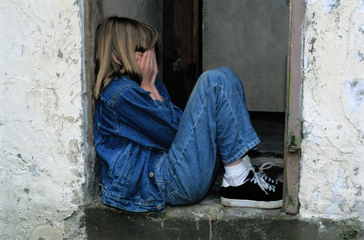 child's protection against sexual abuse